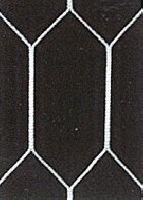 Сетки для ворот (3,0х2,0 м)