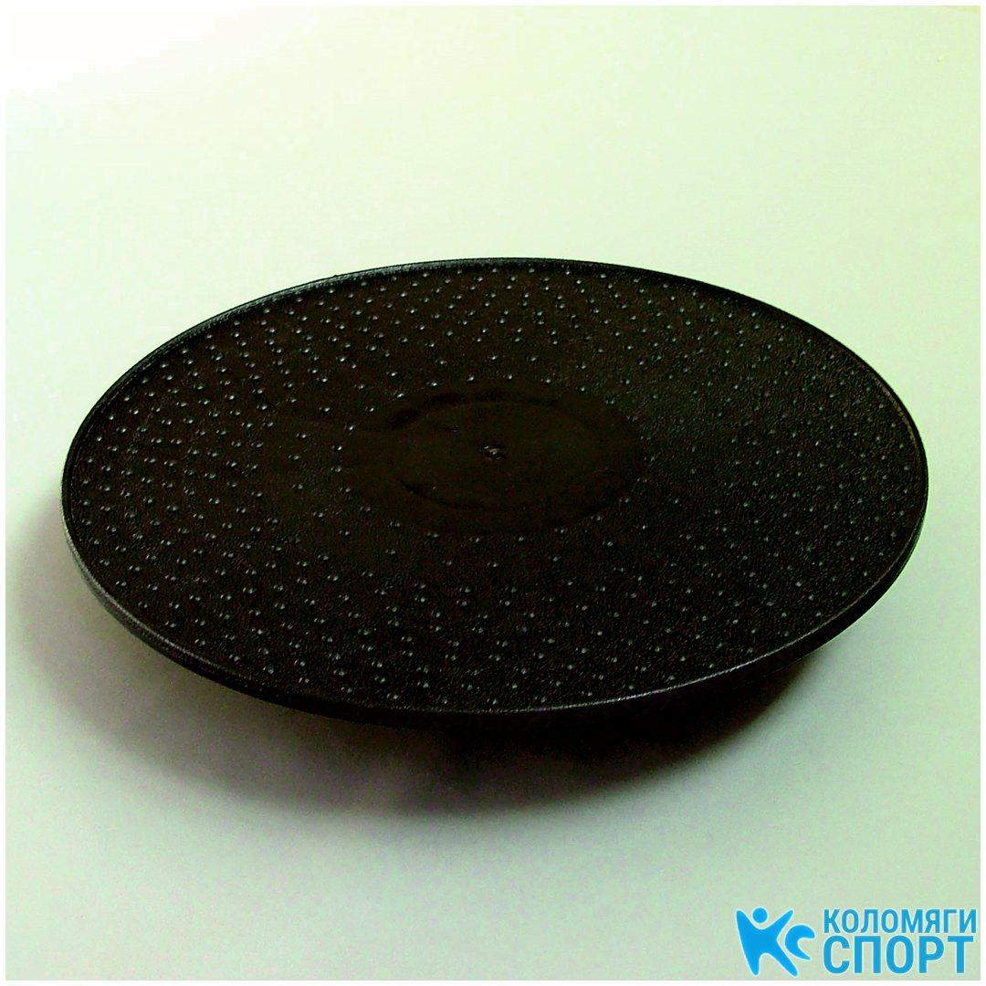 938f469670bf Координационные системы  Балансировочный диск Ǿ 41 см