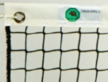 LeonDeOro-Tennis-Net-Simple